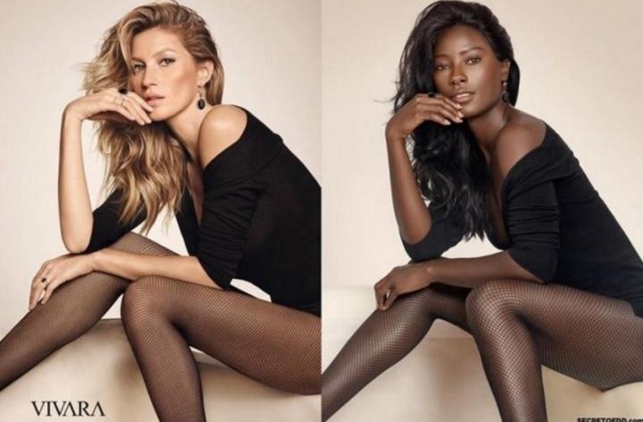 modelo-liberiana-deddeh-inova-contra-falta-de-espaco-para-negros