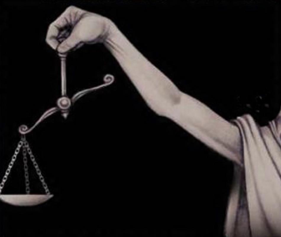 nenhuma-deteno-injusta