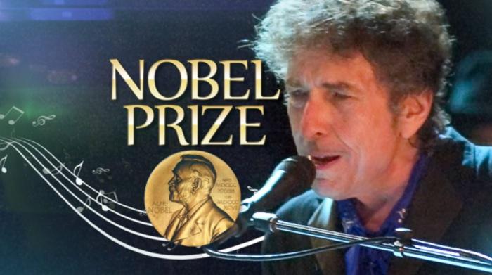 Nobel de Bob Dylan
