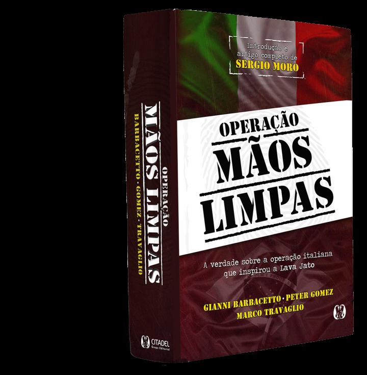 operacao-maos-limpas-livro-copiar