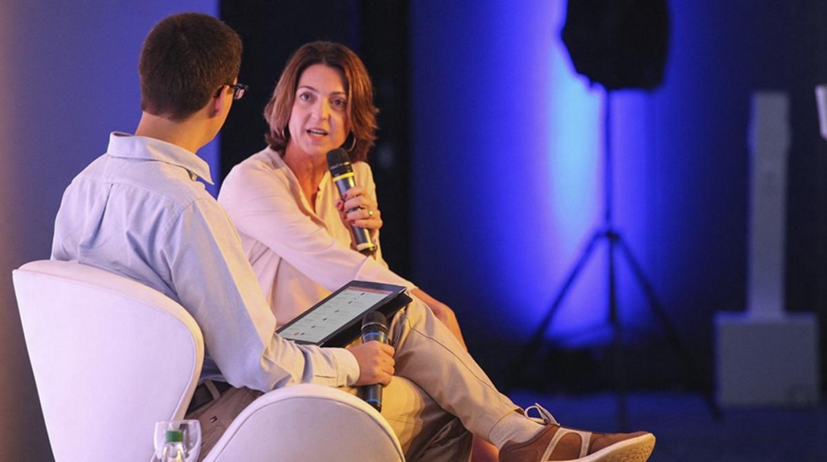 As mulheres mais poderosas do Brasil segundo a Forbes
