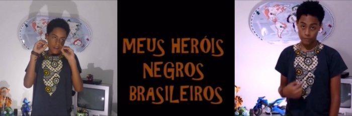 ph-cortes-meus-herois-negros-brasileiros