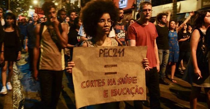 protesto-contra-a-pec-do-teto-dos-gastos-em-sao-paulo