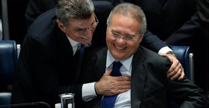 senado-aprova-presente-de-grego-para-o-brasil