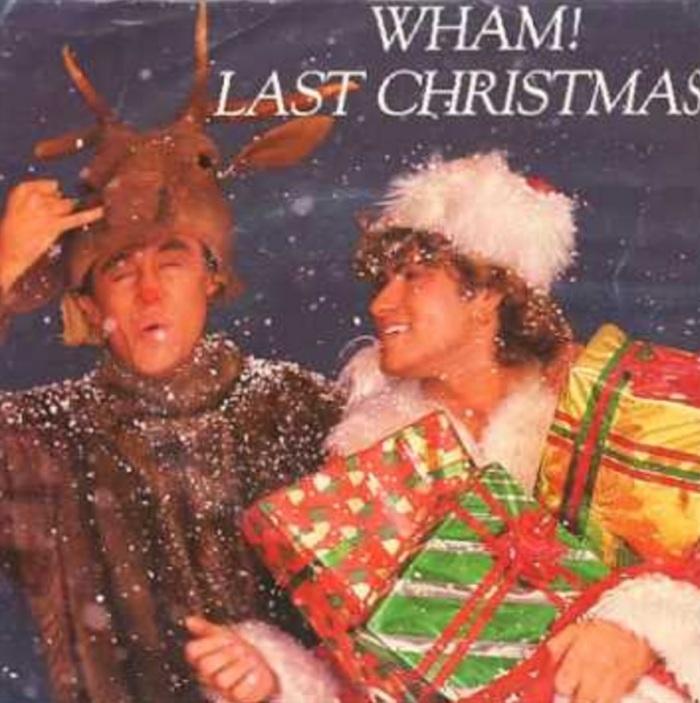Wham - Last Christmas.jpg