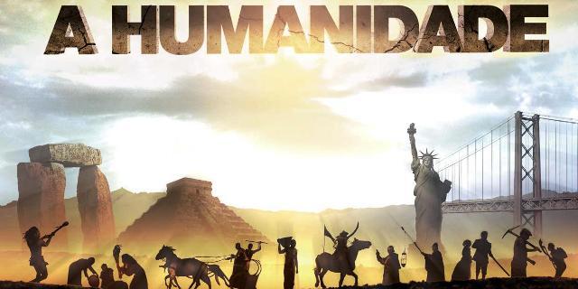 a-humanidade-no-canal-historia-o-banner