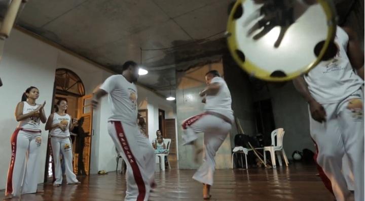 capoeira-viva-viva