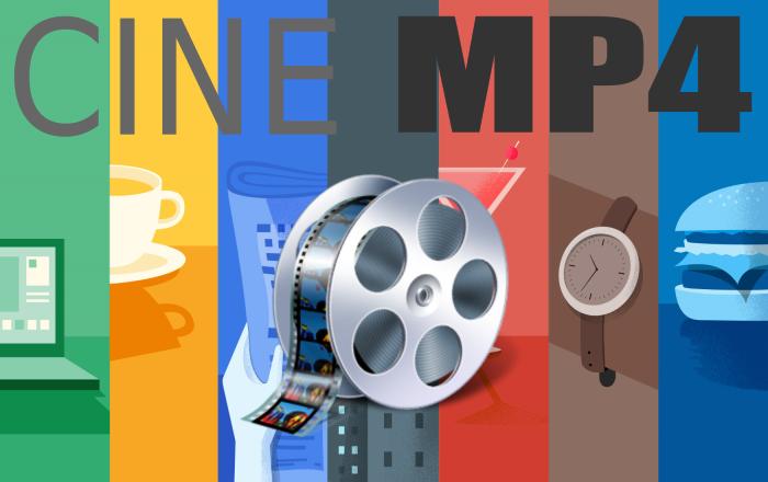 cine-mp4
