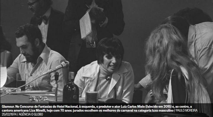 concurso-de-fantasias-no-hotel-nacional-em-1974