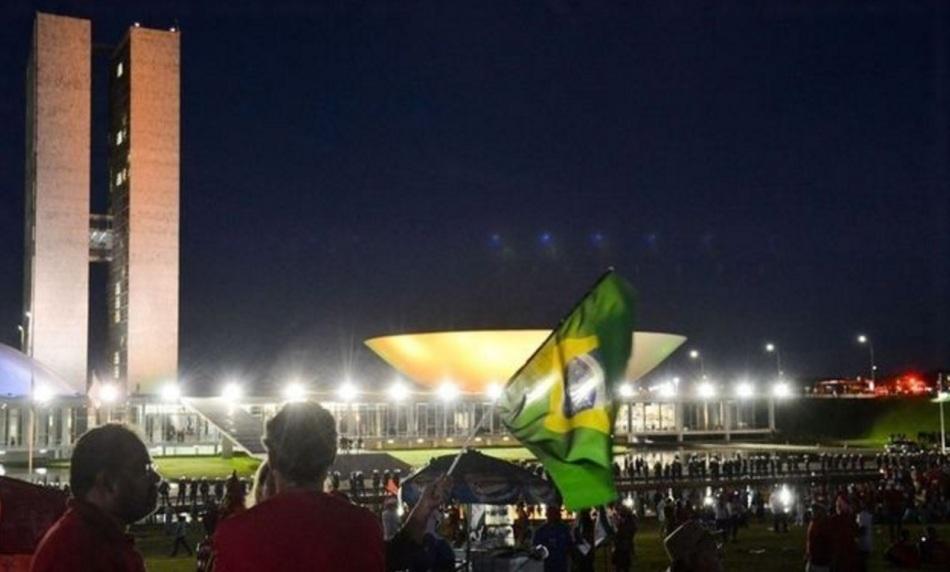 congresso-nacional-em-brasilia