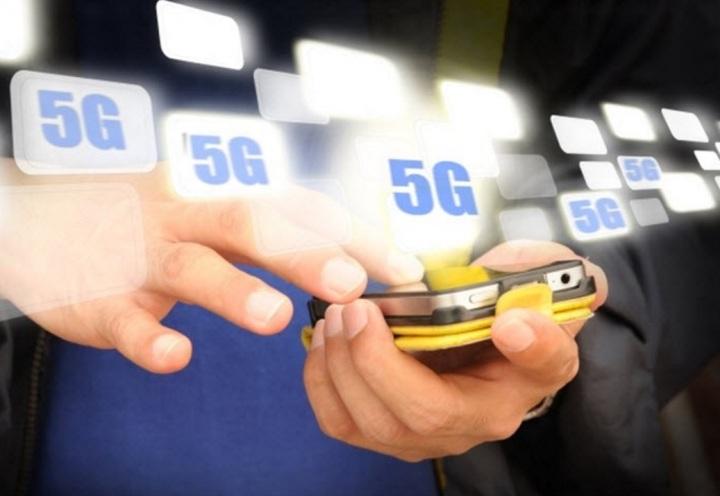 conheca-o-futuro-com-a-tecnologia-5g-celular