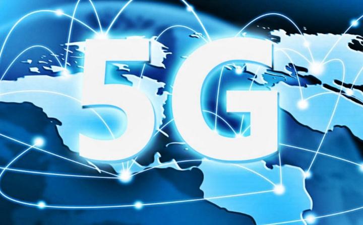 conheca-o-futuro-com-a-tecnologia-5g-destacada