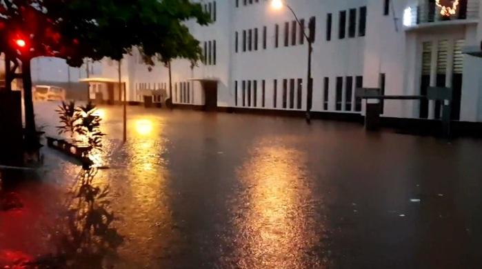 estacao-ferroviaria-inundada-em-bauru-temporal-9-de-janeiro-2017