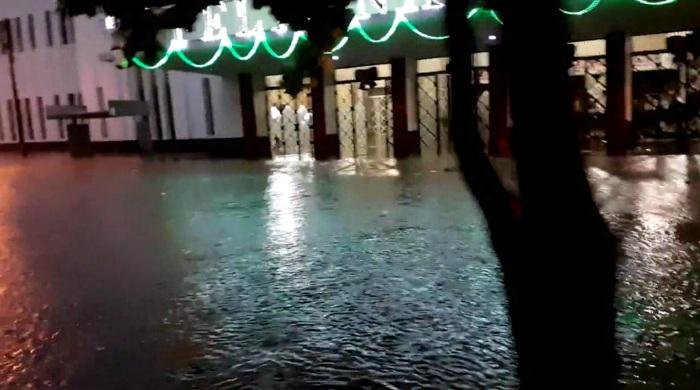 estacao-ferroviaria-inundada-em-bauru-temporal-janeiro-2017