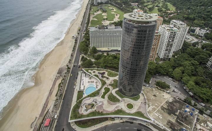 hotel-nacional-no-rio-de-janeiro