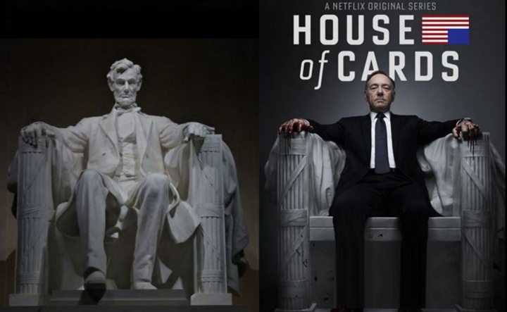 house-of-cards-lincoln-kevin-spacey-capa