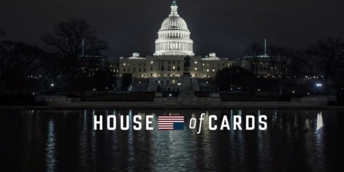 house-of-cards-white-house