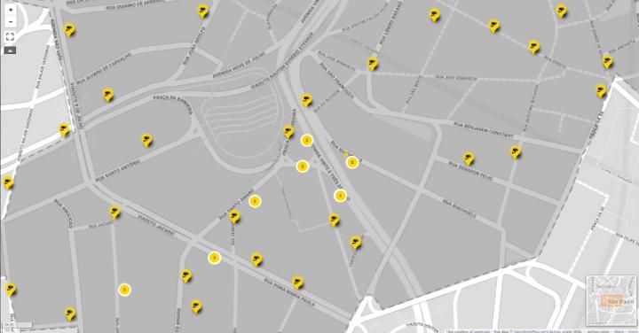 mapa-sara