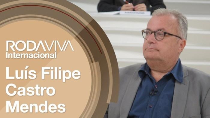 ministro-da-cultura-de-portugal-no-roda-viva-internacional