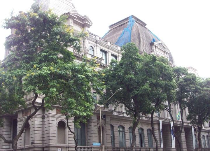 museu-nacional-de-belas-artes-rio-de-janeiro-rj