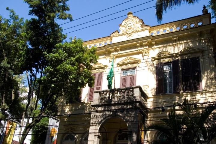 museu-villa-lobos-rj