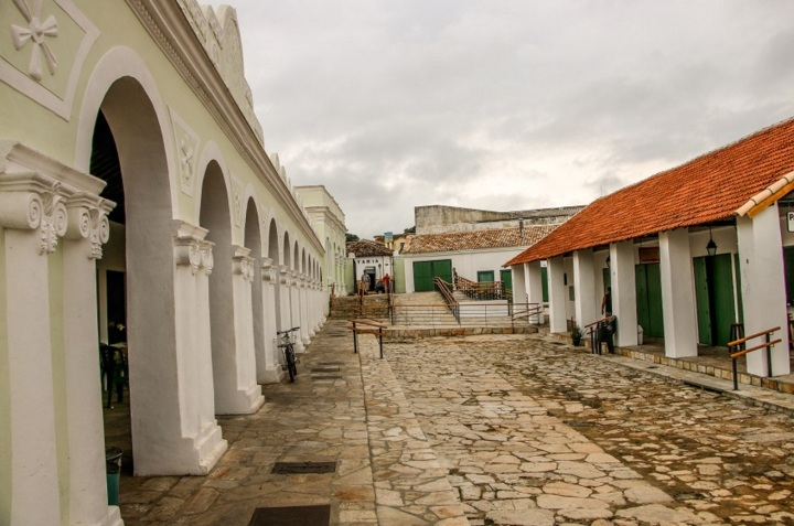 restaurado-mercado-municipal-e-entregue-na-cidade-de-goias