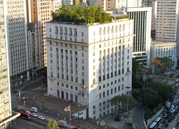 sede-da-prefeitura-de-sao-paulo-esta-aberta-a-visitacao-guiada