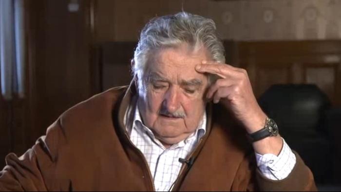 a-concentracao-de-riqueza-jose-mujica