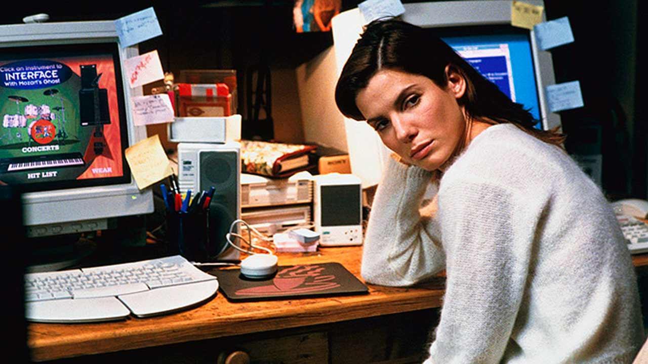 A Secretaria 2002 Filme Completo Dublado a rede – 1995 – dublado – 1h54min – bauru tv