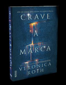 book-3d-crave-a-marca