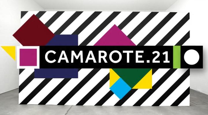 camarote-21-dw-brasil