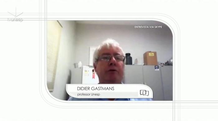 dialogos-aguas-subterraneas-e-o-aquifero-guarani-com-o-professor-didier-gastmans