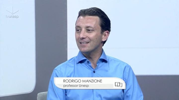 dialogos-aguas-subterraneas-e-o-aquifero-guarani-com-o-professor-rodrigo-manzione