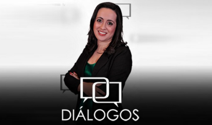 dialogos-mayara-ferreira