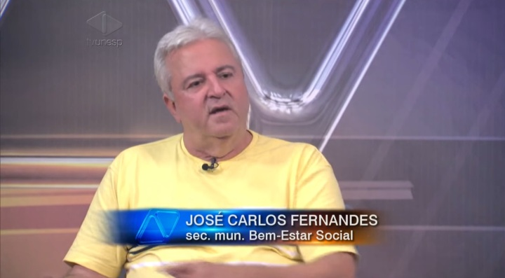 jose-carlos-fernandes-secretario-do-bem-estar-social
