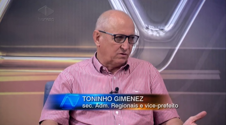 toninho-gimenez-secretario-de-administracoes-regionais