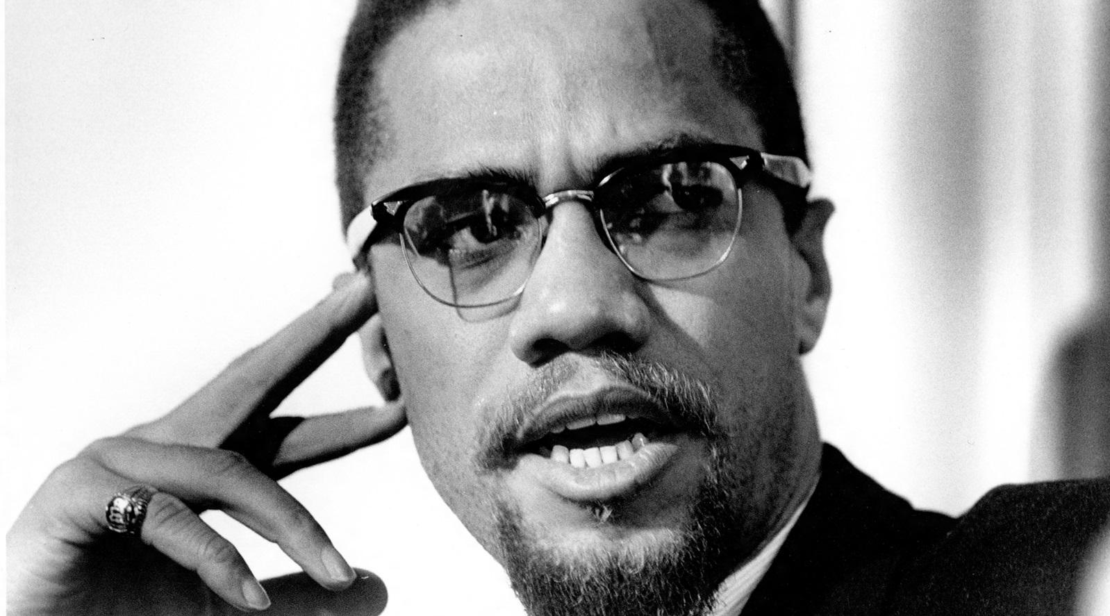 19 de Maio – Malcolm X e Bertioga (SP) – 2017