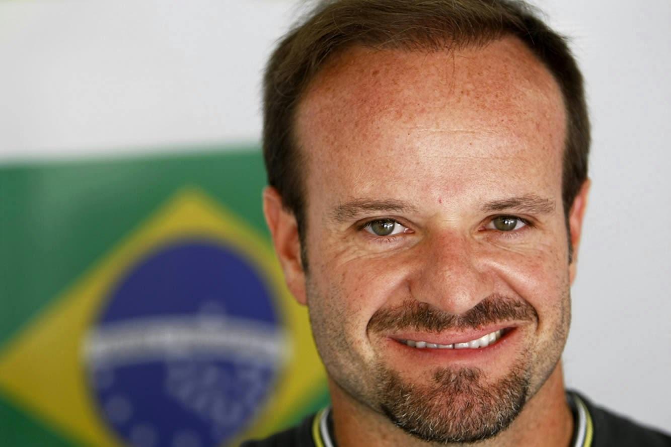 23 de Maio – Rubens Barrichello e Oiapoque – 2017