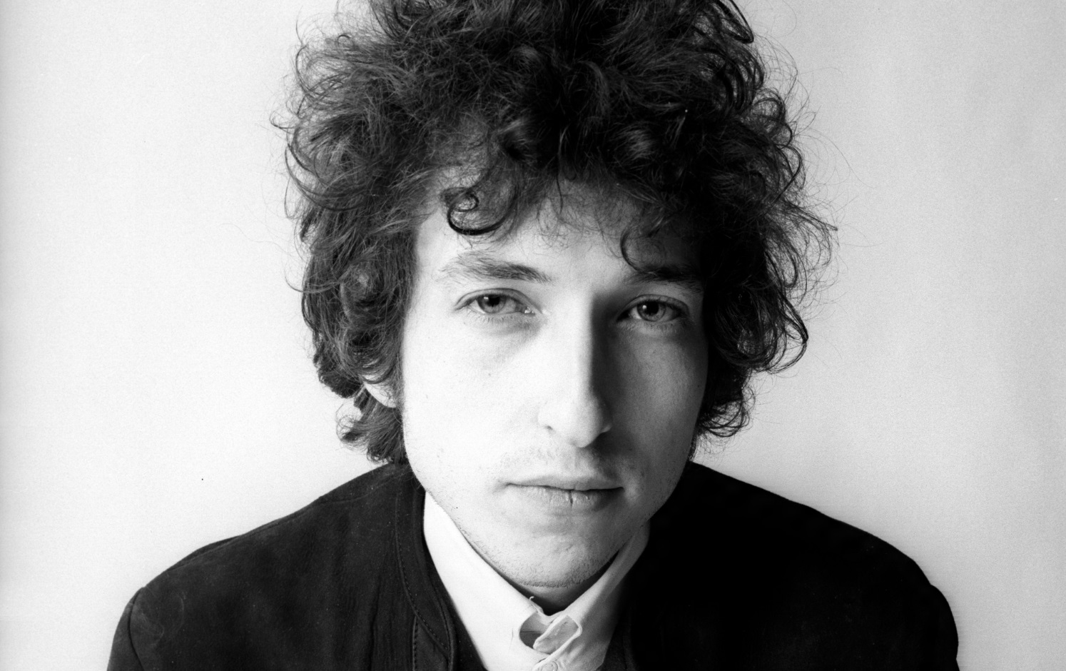 24 de Maio – Bob Dylan e Nova Odessa (SP) – 2017