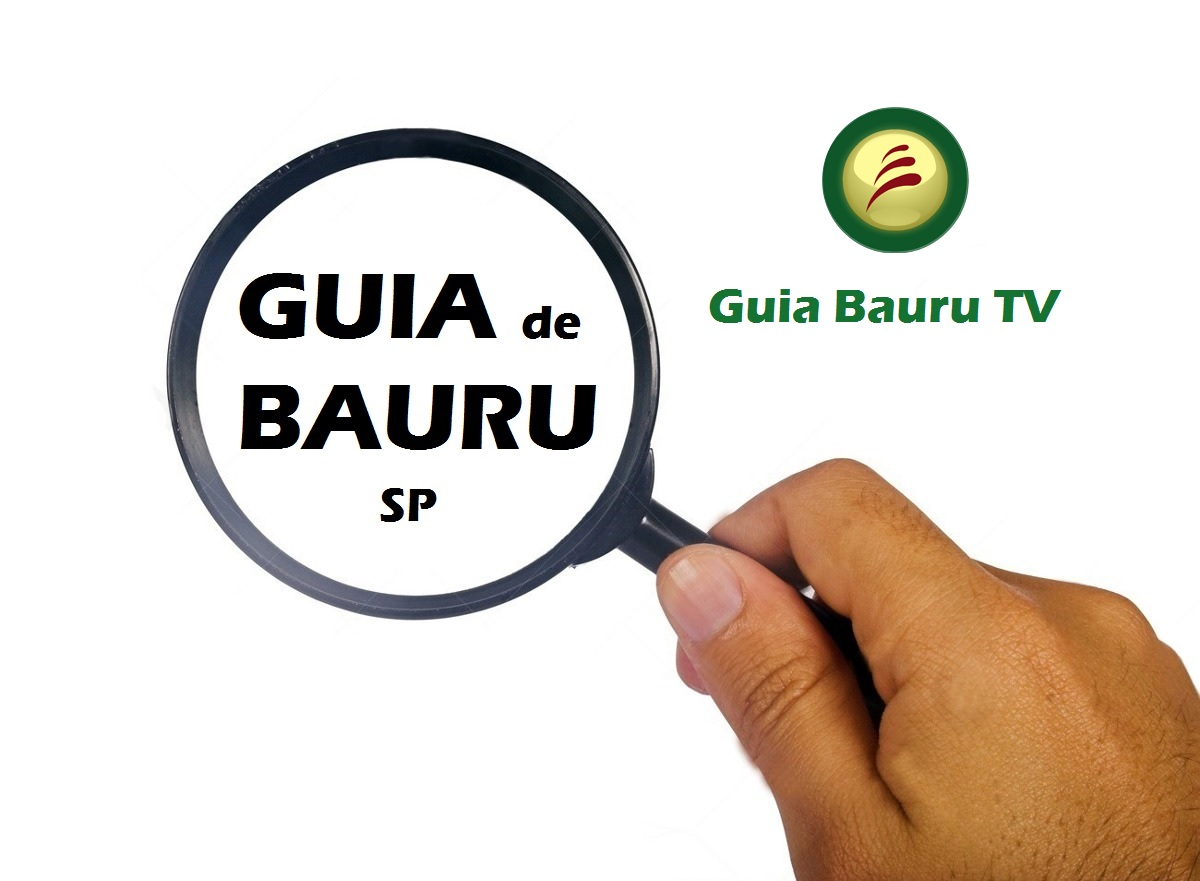 Guia de Bauru