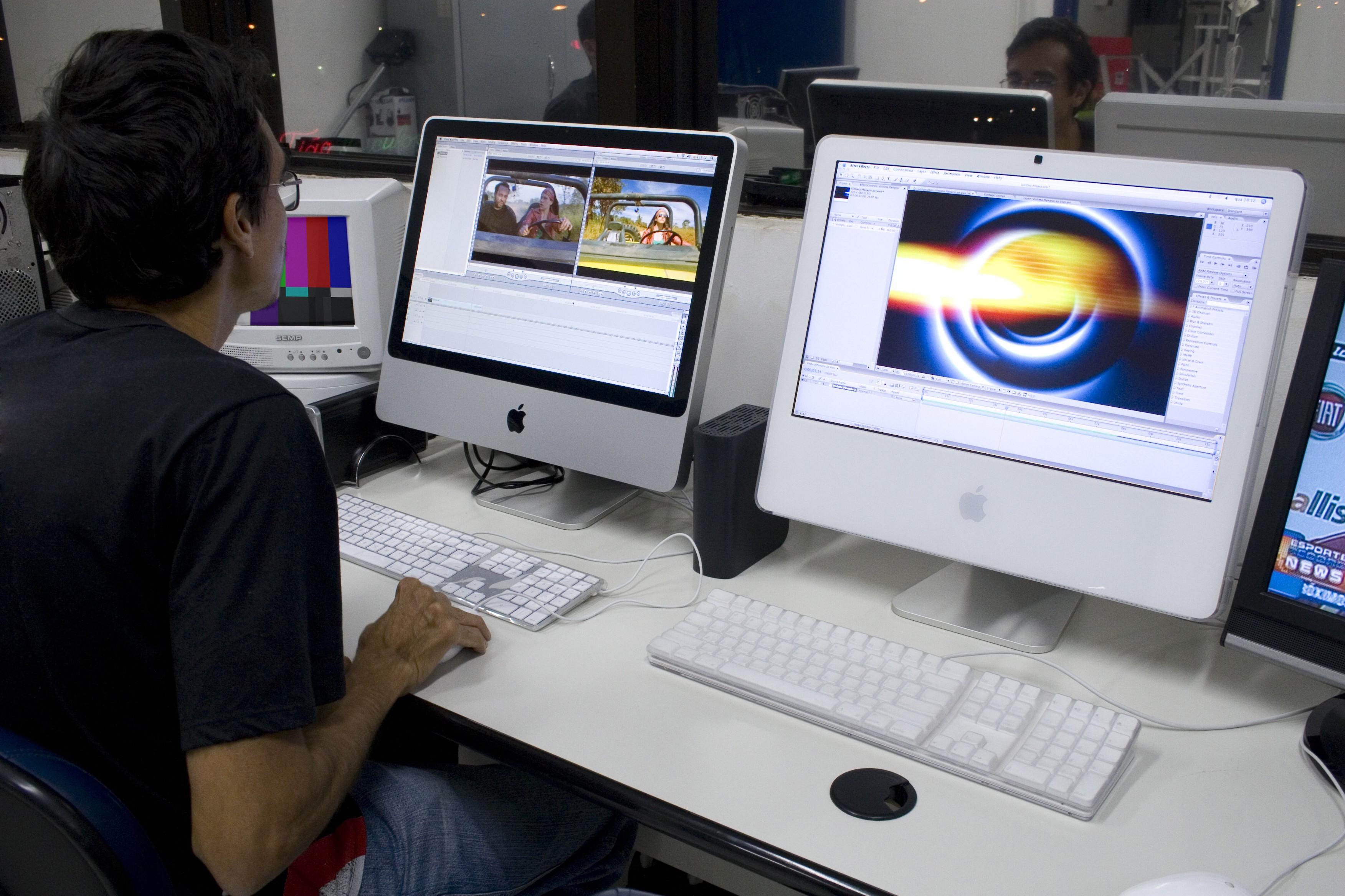 Produções em Destaque – Bauru TV
